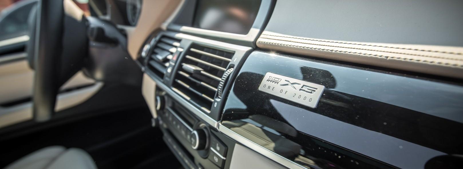 BMW x (1)